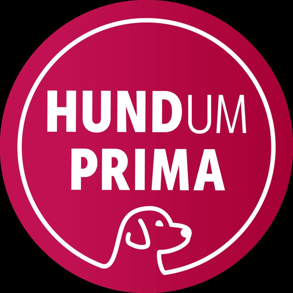 HUNDUMPRIMA Logo